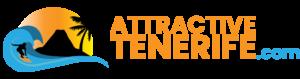 AttractiveTenerife.com